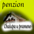 Chalupa u Pramene