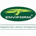 ENVIFORM, a.s.