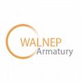 WALNEP ARMATURY s.r.o.