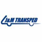 J & M TRANSPED, s.r.o.
