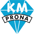 KM Prona