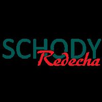 SCHODY Redecha, s.r.o.