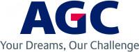 AGC Flat Glass Czech a.s., člen AGC Group