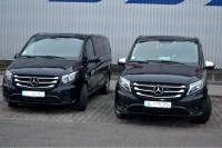 TAXI Bratislava - spoľahlivo ☑️ 100% Výhodná taxislužba