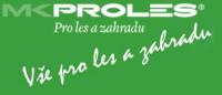 MK PROLES s.r.o.
