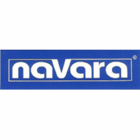 NAVARA Novosedly a.s.