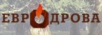 Компания «Евродрова»