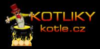 Kotlíky Kotle.cz