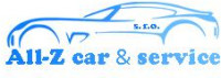 All-Z car & service s.r.o.