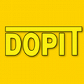 DOPIT, s.r.o.