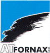 A.T. FORNAX s.r.o.