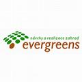 Zahradnictví Evergreens