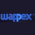 Wappex CZ, s.r.o.