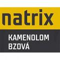 NATRIX, a.s.