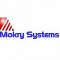 Mokry Systems, s.r.o. - e-shop