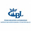 Česko-Belgicko-Lucemburská smíšená obchodní komora v České republice
