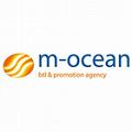 M-ocean, s.r.o.