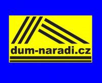 Dum-naradi.cz