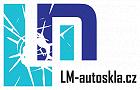 LM-autoskla.cz