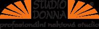 STUDIO DONNA – Petra Koukalová