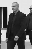 Martin Hrádek