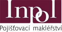 Pojišťovací makléřství INPOL a.s.