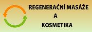 Petr Dobrovský – Harmonizace a regenerace organizmu
