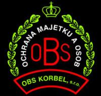 OBS Korbel, s.r.o.