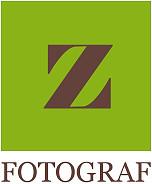 Robert Zauer Fotograf