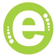 ESalle.ru - Сайт объявлений России!