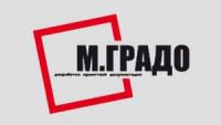 ООО М.Градо