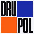 DRUPOL, výrobní družstvo