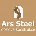 ARS STEEL, s.r.o.