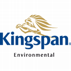 Kingspan Environmental Sp. z o.o.