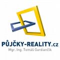 půjčky-reality.cz