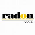 RADON v.o.s.