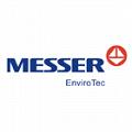 Messer EnviroTec, s.r.o.