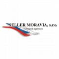 SELLER MORAVIA, s.r.o.