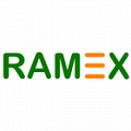 RAMEX - VRATA s.r.o.