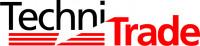 Techni Trade s.r.o.