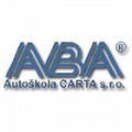 ABA-Autoškola CARTA,s.r.o.