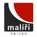 MALBY - Paiskr