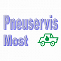 Pneuservis Most s.r.o.