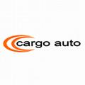 CARGO AUTO, s.r.o.