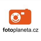 Fotoplaneta.cz