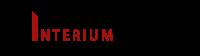 Interium - návrhy a realizace interiérů