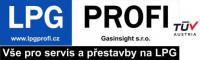 Gasinsight s.r.o.