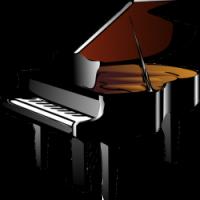 Tomáš Vaněk – ladění a opravy pian