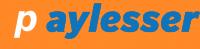 Paylesser UAE