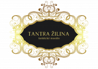 Tantra masáže Žilina